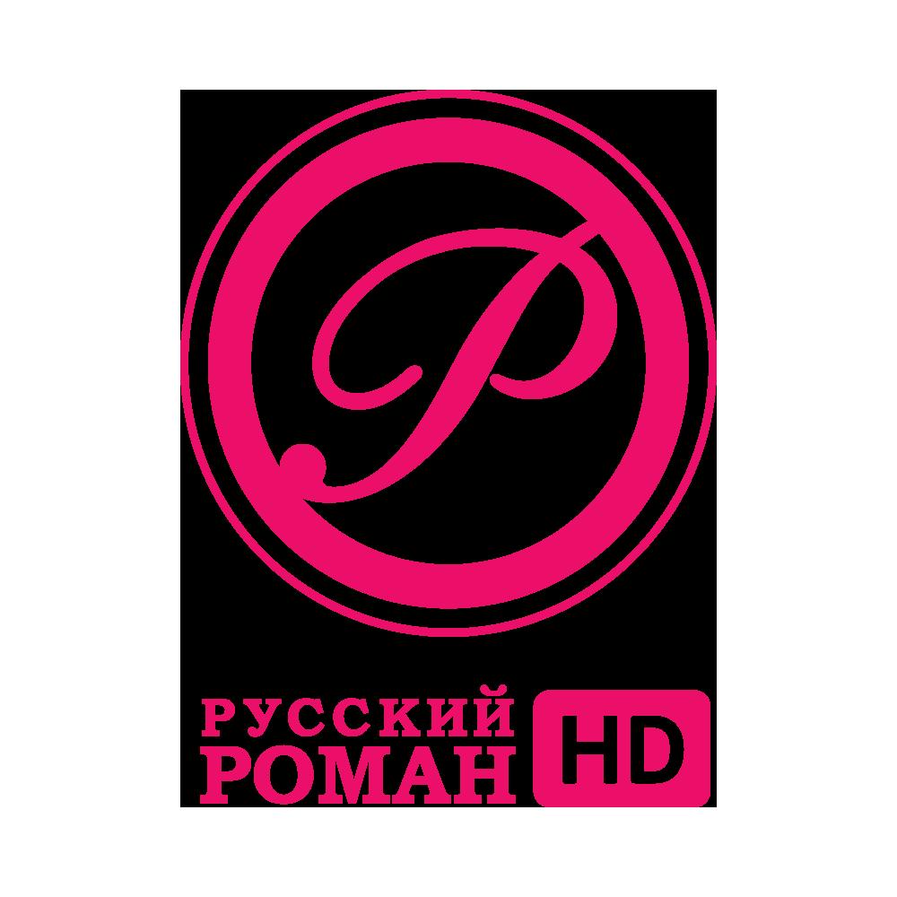 Драйверы русские программы скачать бесплатно.