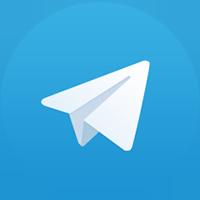 Telegram помощник
